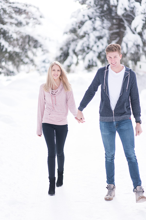 Logan Utah Photographer, Ogden Utah Photographer, Engagement pictures in snow, Brigham City Utah Photographer, Utah wedding photographer,