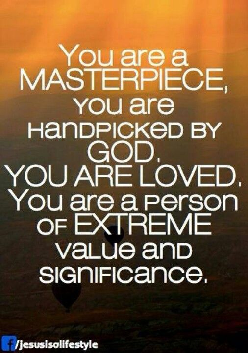 You Are Valuable Quotes Quotesgram