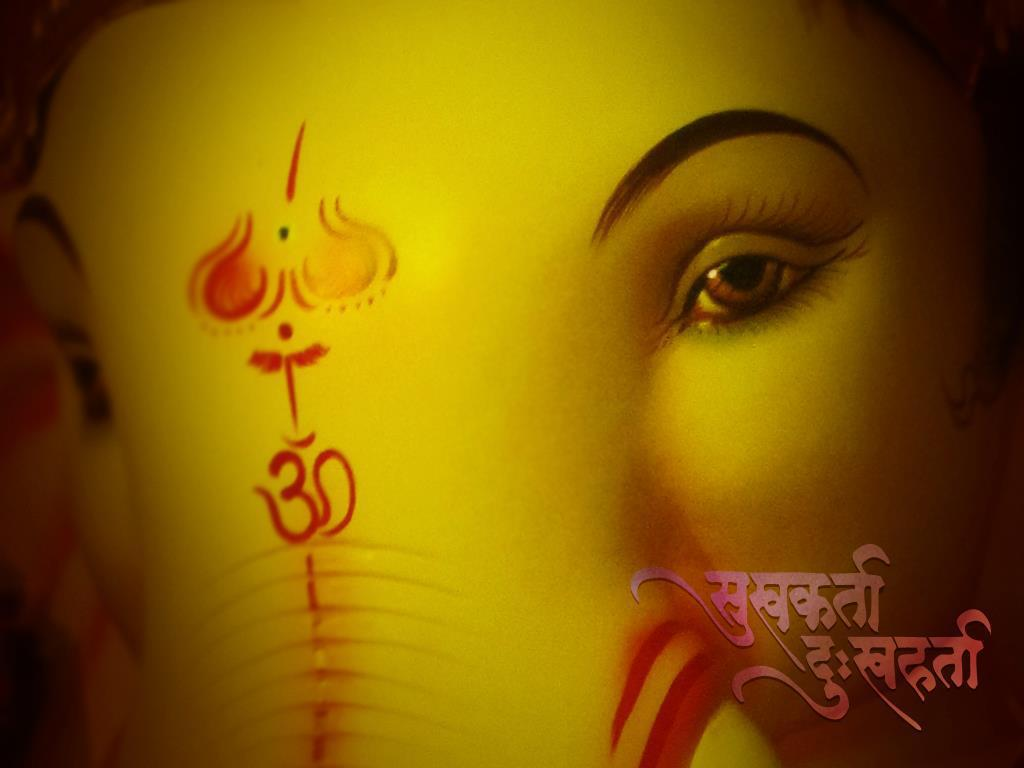 Free Hd 3d Wallpapers For Desktop Download Images Amp Photgraphs Of Lord Ganesha