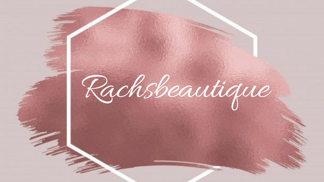 Rachsbeautique