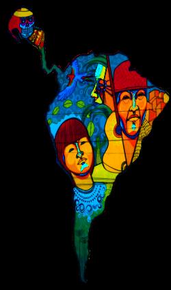 Resultado de imagen de Música latinoamericana