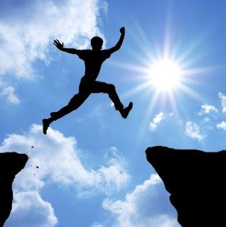 kata_motivasi_keren_sukses