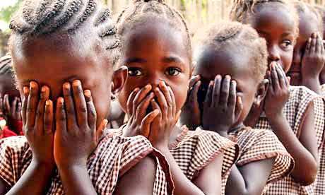 images%2B%252834%2529 FEMALE GENITAL MUTILATION (FGM) IN AMASSOMA: A HARMFUL CULTURE - EBI KEMES