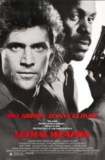 descargar Arma Letal (1987)