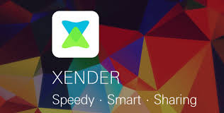 Xender for PC, Xender for Windows, Xender for Windows 7,  Xender for Windows 8, Xender for Windows 8.1,  Xender for Windows 10,  Xender for Windows Phone, Xender for XP, Xender for windows OS, Xender for Laptop, Xender for computer