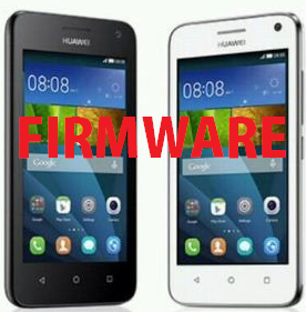 Download Stok Rom Huawei Y321 U051