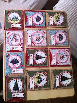http://enclavedescrap.blogspot.com.es/2013/12/tarjetas-de-navidad.html