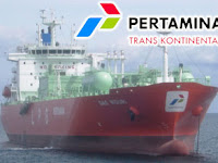 PT Pertamina Trans Kontinental - Recruitment For Fresh Graduate, Experienced Pertamina Group September 2015
