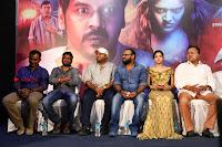 Sivalinga Movie Press Meet Stills  0028.jpg