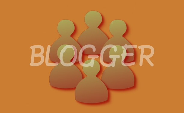forum blogger komunitas indonesia online