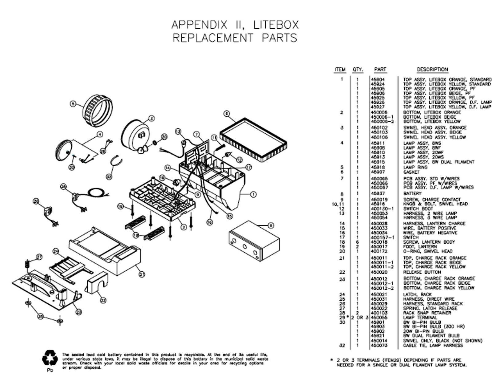 All About Batteries Agt Battery Supply Parts Diagram For