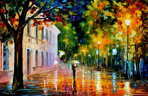 00-Leonid-Afremov-Expression-of-Love-for-the-Art-Of-Painting-www-designstack-co