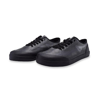 Ardiles Bellarus Sepatu Sneaker Pria