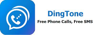 DingTone Free Phone Calls, Free Texting http://www.nkworld4u.com/