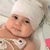PREVARA U BiH: Izmislio bolesno dijete, otvorio račun i za njega sakupljao pomoć