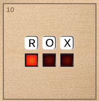 http://www.kongregate.com/games/bontegames/whats-inside-the-box?sfa=permalink&referrer=Lanimalerie