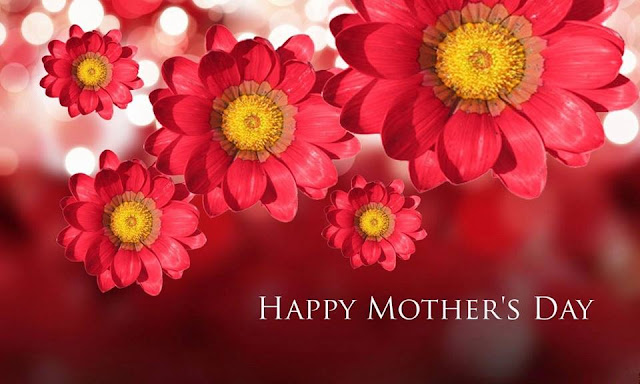 Happy Mothers Day Pictures & Images