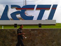 PT Rajawali Citra Televisi Indonesia - Recruitment For Officer, Assistant Manager Mei - Juni 2014