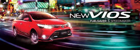 Rekomendasi Sales Toyota Pulo Gadung, Jakarta Timur