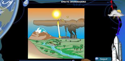 http://conteni2.educarex.es/mats/14399/contenido/interfaz.swf