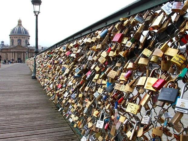 cadeados-do-amor-europa