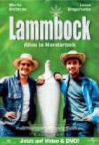 Watch Lammbock Online Free in HD