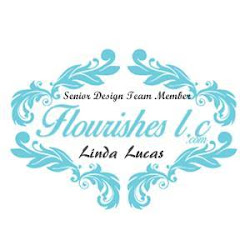 Senior Designer for Flourishes LC