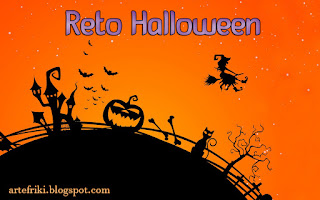 https://artefriki.blogspot.com.es/2016/09/te-apuntas-al-reto-halloween-2016.html?showComment=1475255608228#c2490785824808241547