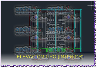 download-autocad-cad-dwg-file-sound-room-project