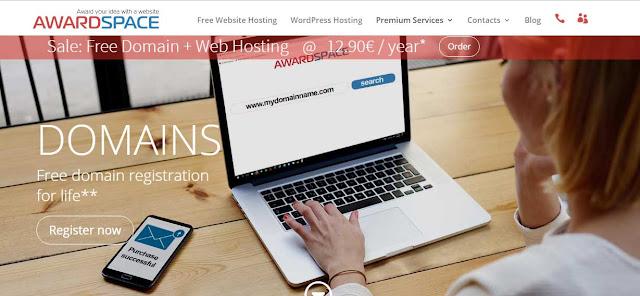 awardspace-domain-banner