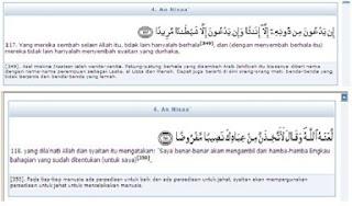 Hukum Menurut Islam Mencukur Alis Bagi Wanita | Mas Dedi