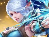 Mobile Legends: Bang bang v1.2.72.2751 Mod Apk Update Full Hack + Cheat Terbaru 2018
