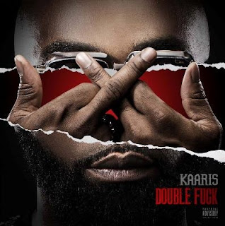 Kaaris - Double Fuck (2015) [320]