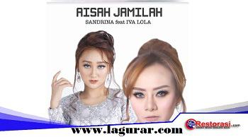 http://www.lagurar.com/2018/07/download-lagu-sadrina-feat-iva-lola.html
