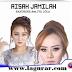 Download Lagu Sadrina Feat Iva Lola Aisah Jaimlah Mp3 Mp4 Terbaik | Lagurar