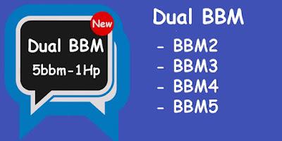 BBM Multi