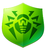 Anti-virus Dr.Web Light Apk - Free Download Android Application