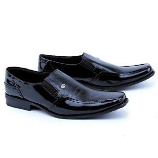 sepatu kerja pria,model sepatu guru terbaru,sepatu kerja pegawai bank,sepatu dinas PNS Kulit asli,grosir sepatu kerja pria,grosir sepatu kerja murah,suplier sepatu kerja murah di bandung,toko sepatu online cibaduyut,gambar sepatu formal pria hitam,model sepatu kantor pria tanpa tali