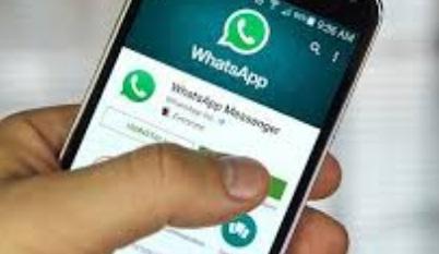 7 Cara Keluar dari Grup Whatsapp