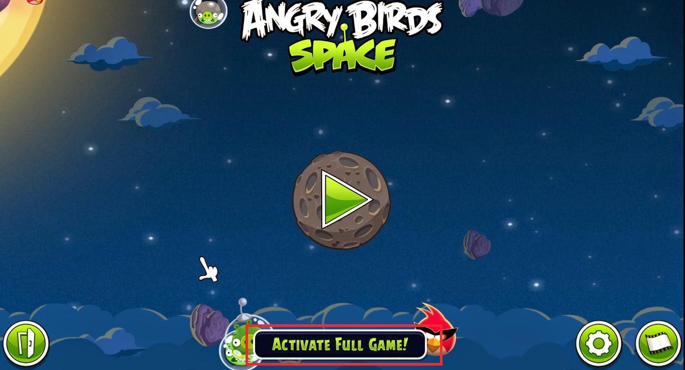 Angry Birds | Angry Birds Wiki | Fandom