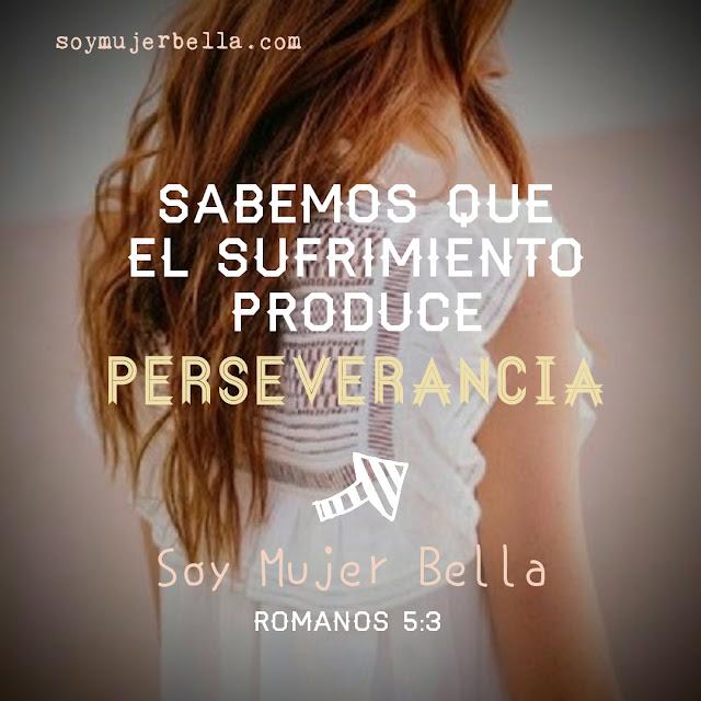Reflexiones_cristianas_para_jóvenes