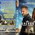 Galveston DVD Cover