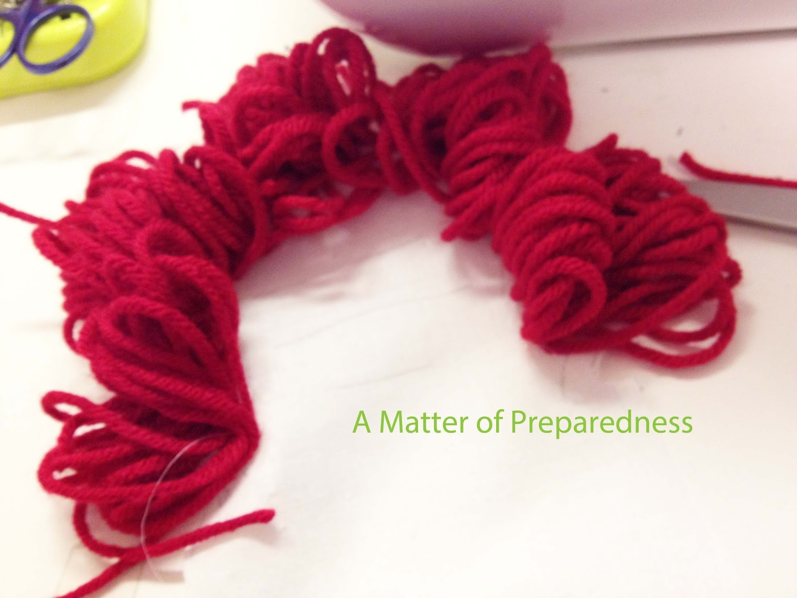 a matter of preparedness it u0027s a matter of raggedy ann and a