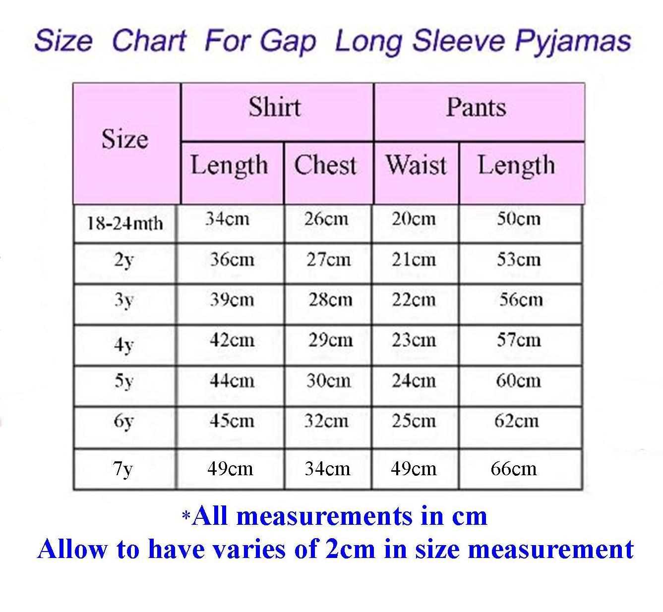 Size chart is  general guide it may include sizes that are unavailable for this also kids  sock rh trickytrydown