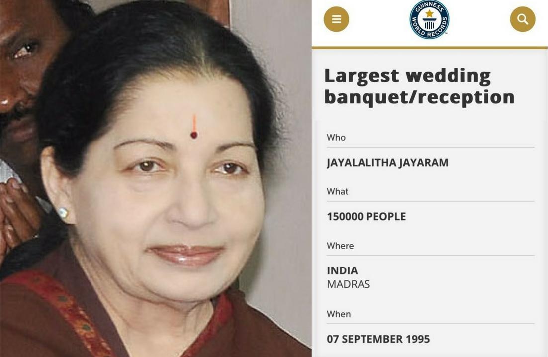 10 Unknown Facts About Selvi Jayalalithaa Entertainment 1200 x 1600 jpeg 156 kb. 10 unknown facts about selvi