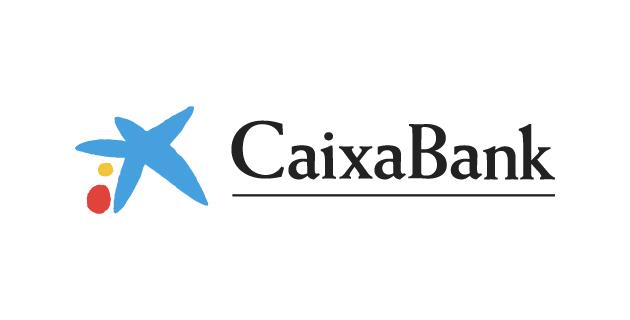 Cl usula suelo elimina la cl usula suelo de tu hipoteca for Clausula suelo caixabank