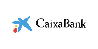 cláusula suelo Caixabank