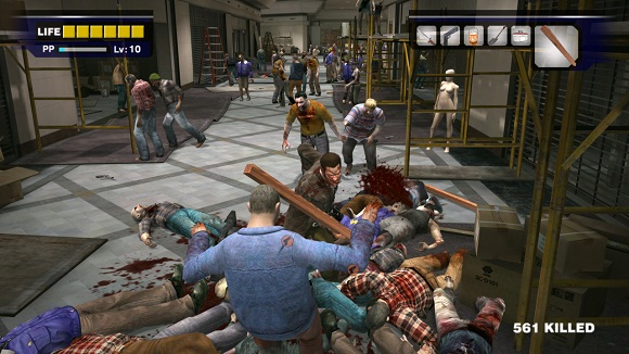 dead-rising-pc-screenshot-www.ovagames.c