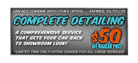 $50-off-auto-detailing