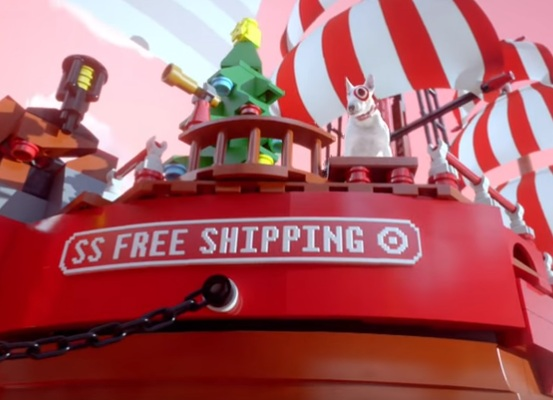 Target Christmas Commercial.Commercial Song 2019 Target Commercial Christmas 2015